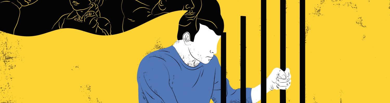 Punir ou guérir la délinquance sexuelle?