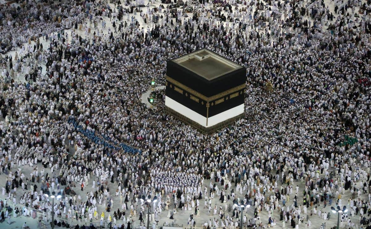 la pocatiere muslim Petites annonces de la pocatière has 7,090 members publiez vos annonces sans soucis  - un seul up par 24 heures - aucune annonce de commerce.