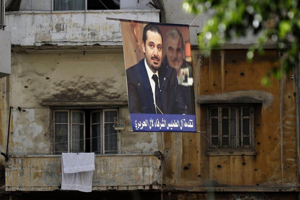Crise au Liban, la suite
