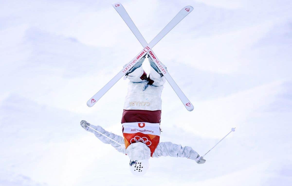 Ski de fond – Skiathlon (H)