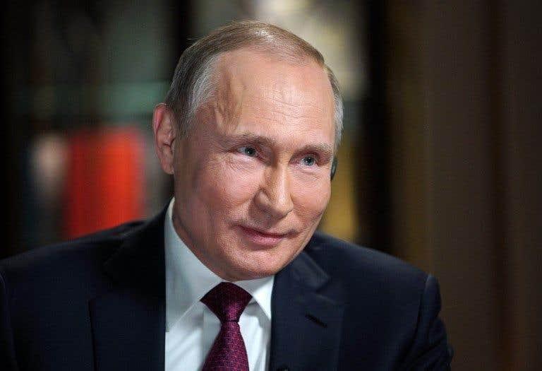 Encore Poutine