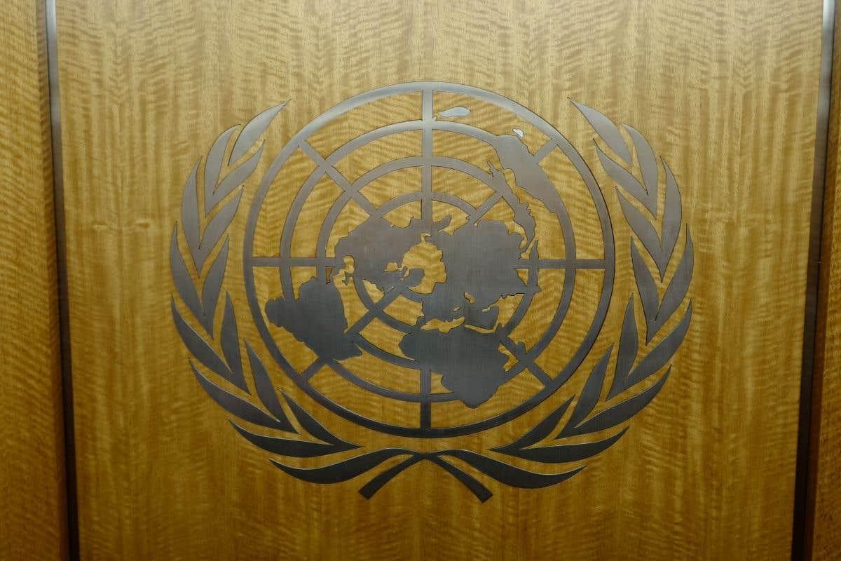 L'adoption du jour: le pacte des migrations