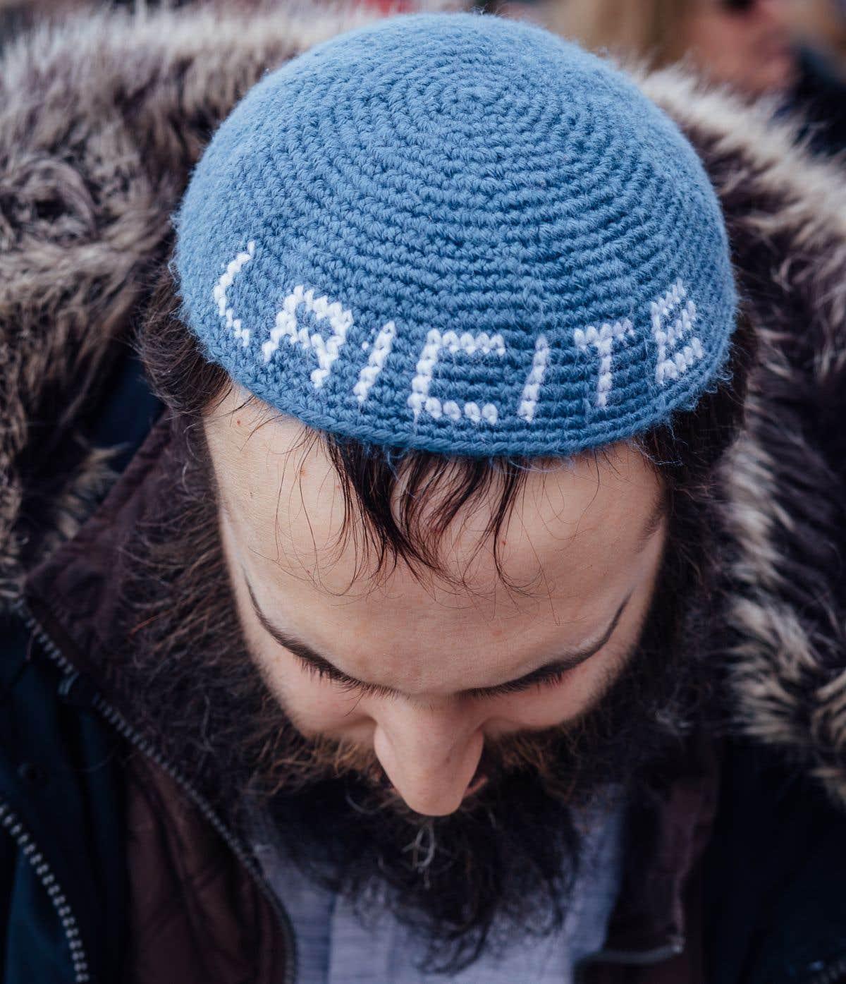 La laïcité à Montréal
