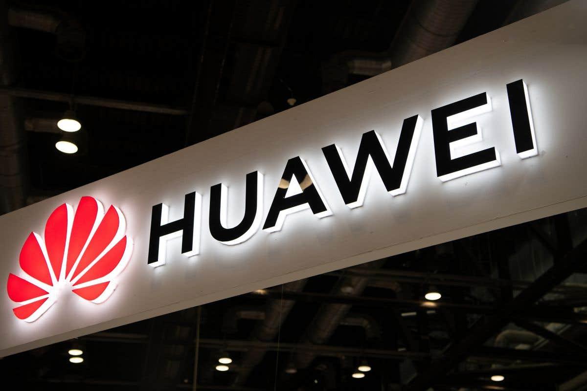 Date limite prolongée pour les fournisseurs américains de Huawei