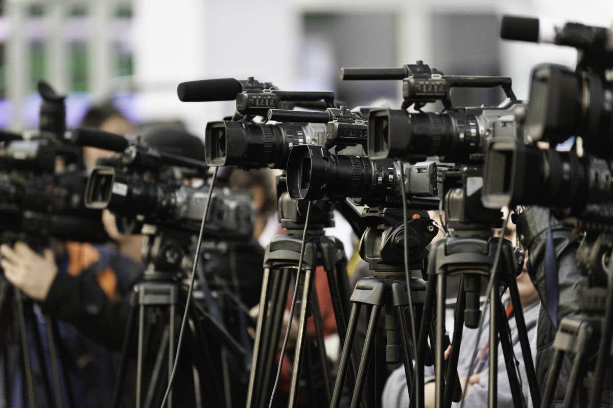 L'avenir de la télé et de la radio à l'ère d'Internet
