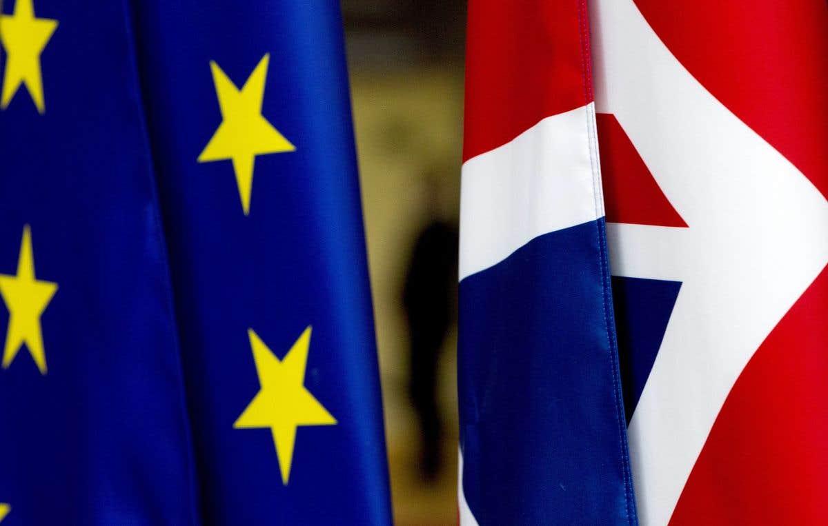 Le dernier chapitre du Brexit
