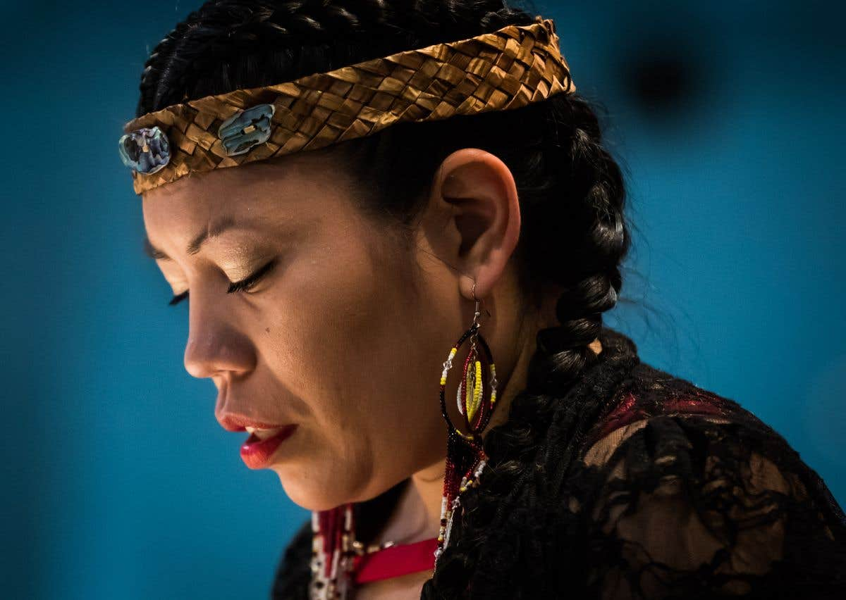 Le rapport sur les femmes autochtones disparues, un an plus tard