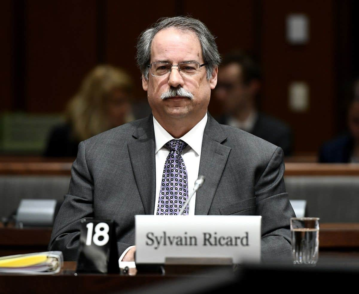 Les rapports du printemps du vérificateur général fédéral
