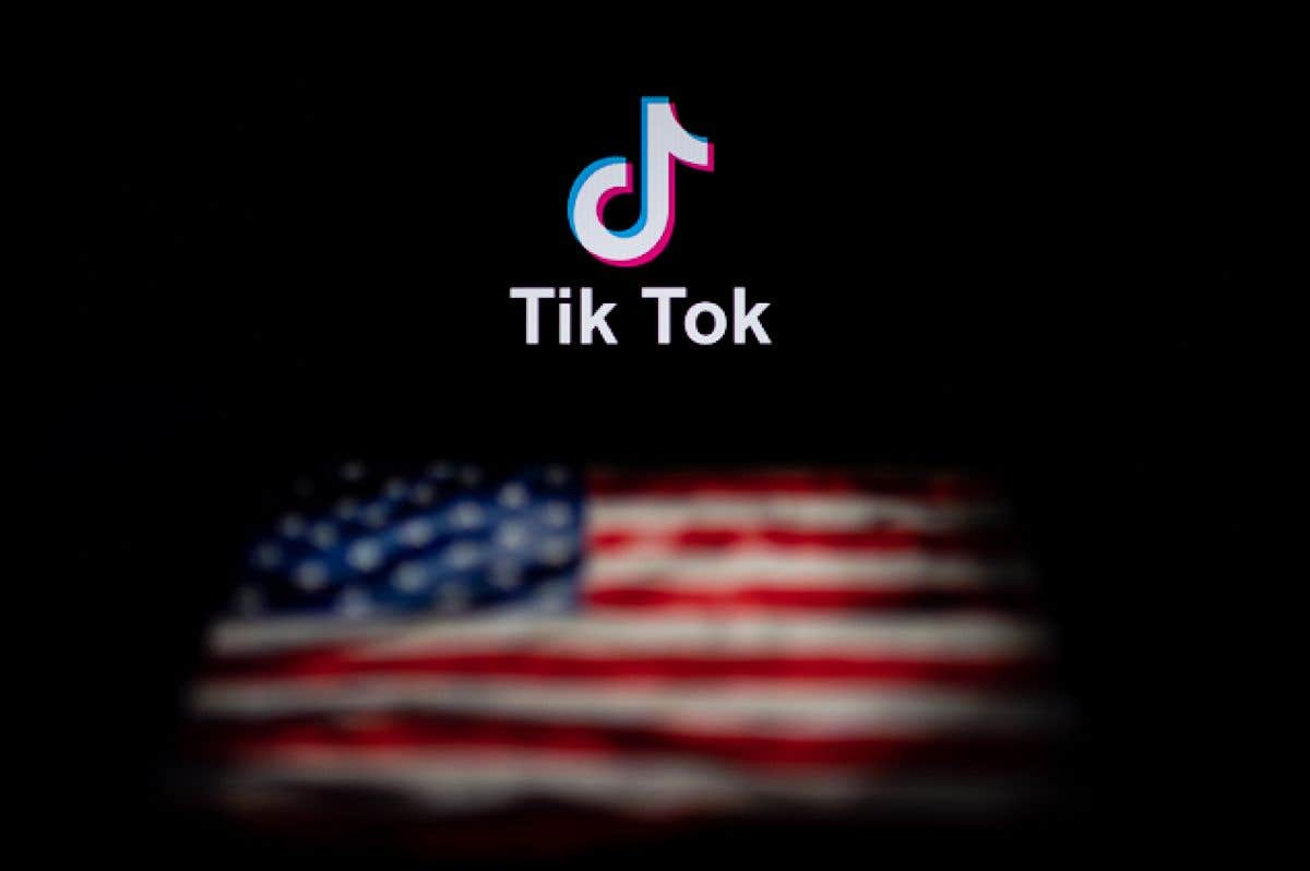 Le débat autour de TikTok se calme