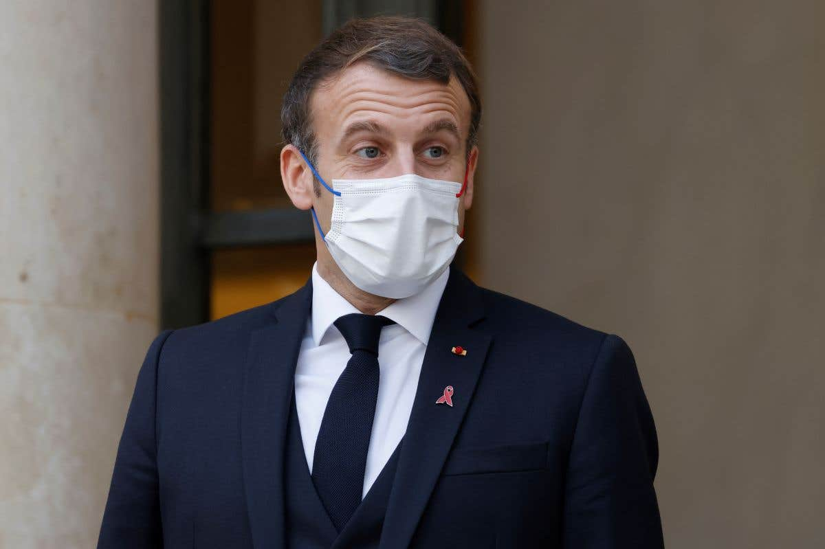 La France et l'ONU en soutien au Liban