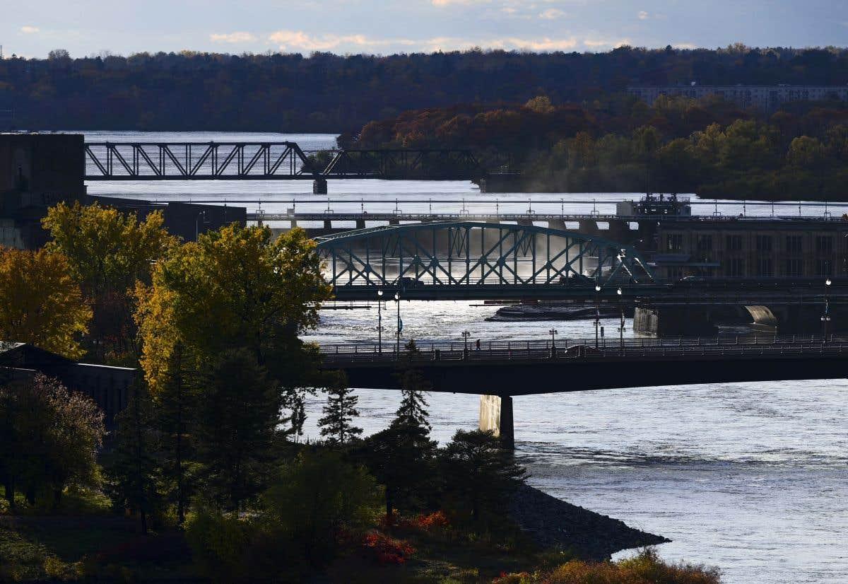 L'Ontario ferme ses frontières