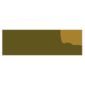 Les Éleveurs de volailles du Québec