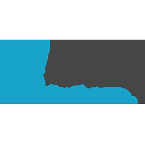 L'Association minière du Québec