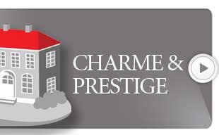 Charme et prestige
