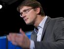 Course à la chefferie du Parti québécois