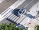 Sur la route | Les freins potentiels aux véhicules autonomes