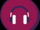 Podcast | Les rencontres extraordinaires