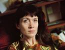 Nancy Huston s'inquiète de son Alberta, en deux textes