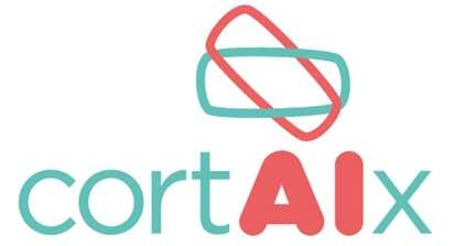 Logo Cortaix