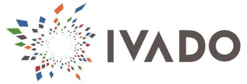 Logo Ivado