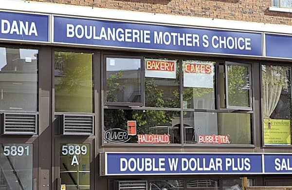 Politiques linguistiques l 39 office qu b cois de la langue fran aise souffle ses 50 chandelles - Office de la langue francaise ...