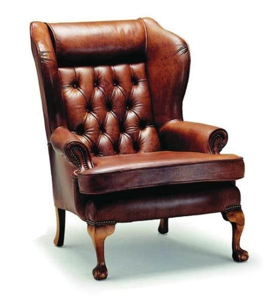 s 39 asseoir verbe de l 39 heure au qu bec le devoir. Black Bedroom Furniture Sets. Home Design Ideas