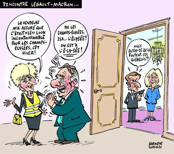 CARICATURES : politiques, judiciaires, sportives ... etc.    (suite 2) - Page 30 Le-coup-de-crayon-du-21-janvier