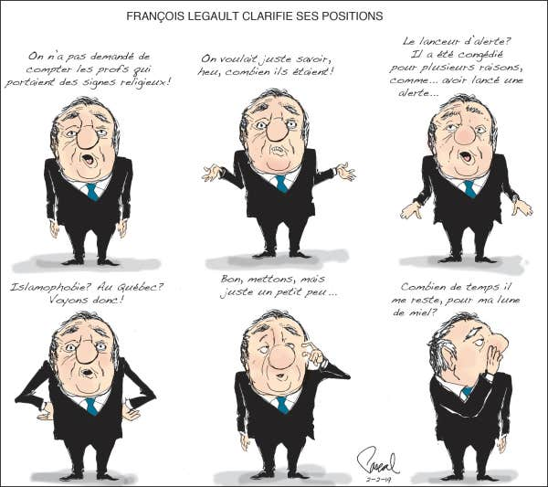 CARICATURES : politiques, judiciaires, sportives ... etc.    (suite 2) - Page 31 Le-coup-de-crayon-du-2-fevrier