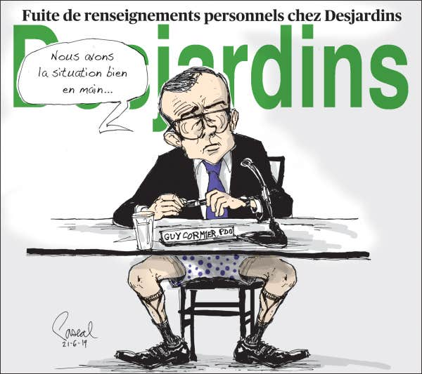 CARICATURES : politiques, judiciaires, sportives ... etc.    (suite 2) - Page 35 Le-coup-de-crayon-du-21-juin