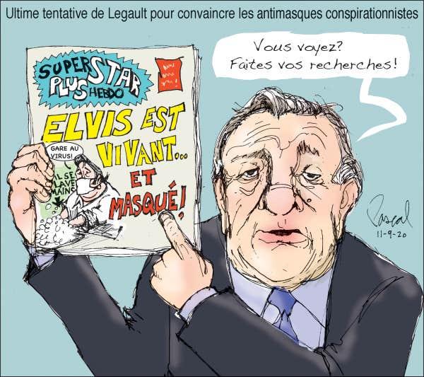 CARICATURES : politiques, judiciaires, sportives ... etc.    (suite 2) - Page 12 Le-coup-de-crayon-du-11-septembre
