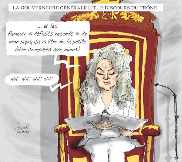 CARICATURES : politiques, judiciaires, sportives ... etc.    (suite 2) - Page 12 Le-coup-de-crayon-du-24-septembre