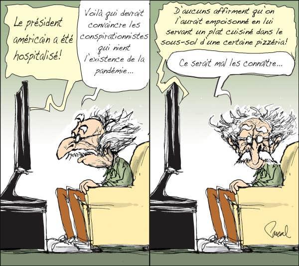 CARICATURES : politiques, judiciaires, sportives ... etc.    (suite 2) - Page 13 Le-coup-de-crayon-du-3-octobre