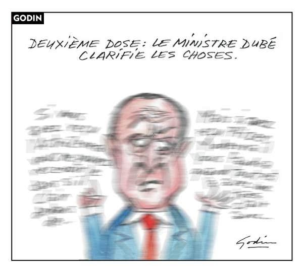 CARICATURES : politiques, judiciaires, sportives ... etc.    (suite 2) - Page 22 Le-coup-de-crayon-du-18-juin