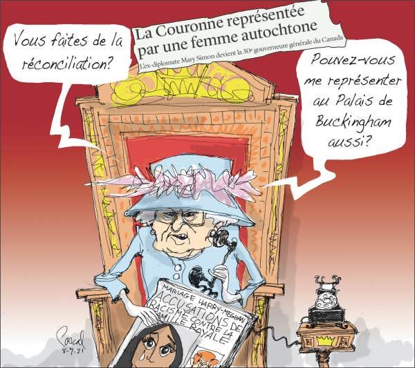 CARICATURES : politiques, judiciaires, sportives ... etc.    (suite 2) - Page 23 Le-coup-de-crayon-du-8-juillet
