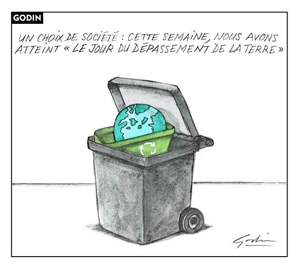 CARICATURES : politiques, judiciaires, sportives ... etc.    (suite 2) - Page 24 Le-coup-de-crayon-du-31-juillet