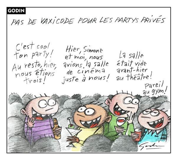 CARICATURES : politiques, judiciaires, sportives ... etc.    (suite 2) - Page 24 Le-coup-de-crayon-du-26-aout
