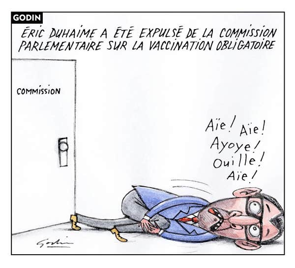 CARICATURES : politiques, judiciaires, sportives ... etc.    (suite 2) - Page 24 Le-coup-de-crayon-du-28-aout