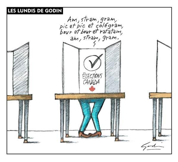 CARICATURES : politiques, judiciaires, sportives ... etc.    (suite 2) - Page 25 Le-coup-de-crayon-du-20-septembre