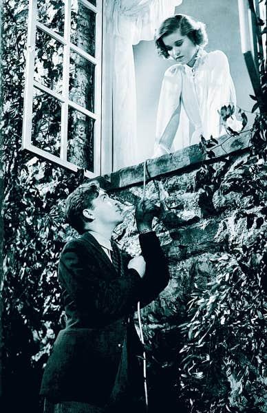 Le devoir - Alexandre jardin et sa femme ...
