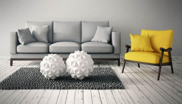 Mieux comprendre l assurance habitation le devoir for Assurance maison montreal