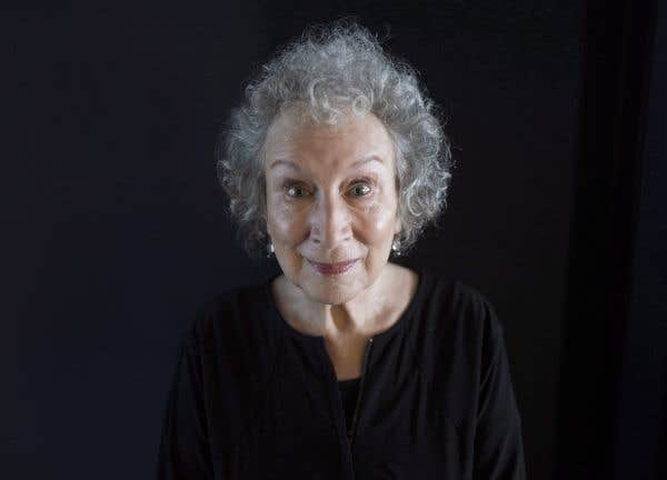 habitation by margaret atwood All of margaret atwood poems margaret atwood poetry collection from famous  poets and poems  11, habitation 12, in the secular night 13, the rest.