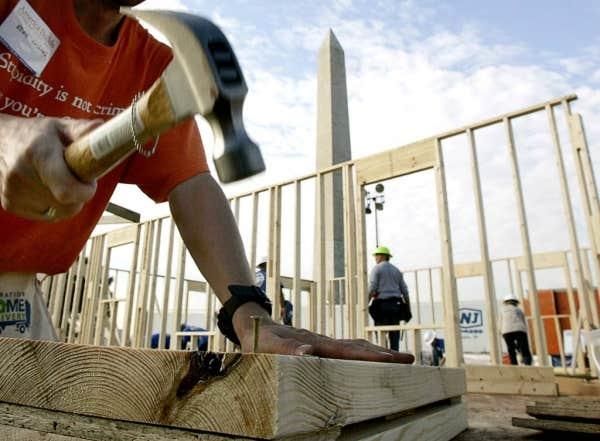 construction quelques chantiers d sert s le devoir