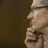 Artifices fiscaux - Apple se pose en bon citoyen corporatif