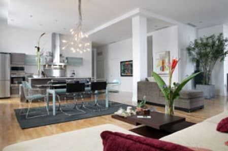 Une maison soi le devoir - Trouver le proprietaire d une maison ...