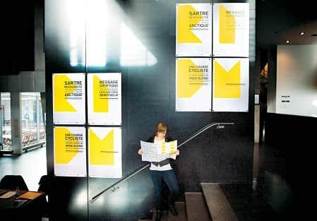 Rencontre film documentaire montreal