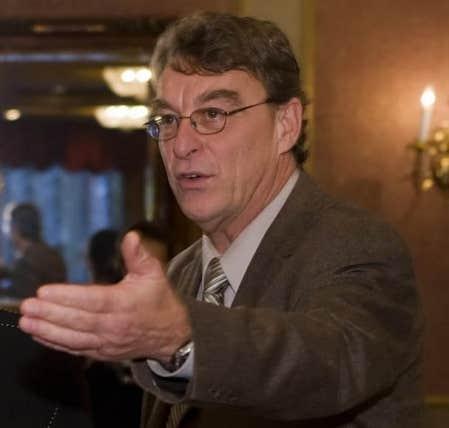 M. Généreux dit avoir interpellé le ministre des Transports fédéral, Denis Lebel, sur cette question, «mais il semble qu'il n'ait pas une grande écoute», a-t-il conclu.