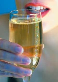 Les crit&egrave;res de ce qui constitue une consommation acceptable d&rsquo;alcool font l&rsquo;objet d&rsquo;un consensus parmi les experts.<br />