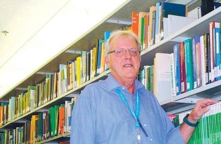 Bernard Lapierre, coordonnateur de l&rsquo;unit&eacute; d&rsquo;&eacute;thique de l&rsquo;&Eacute;cole polytechnique de Montr&eacute;al<br />
