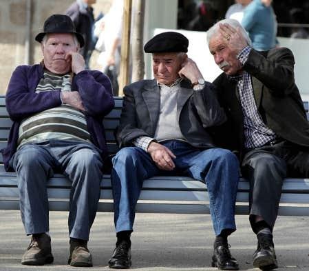 &Agrave; compter de 2029, tous ne recevront leurs prestations de s&eacute;curit&eacute; de vieillesse qu&rsquo;&agrave; 67 ans. <br />