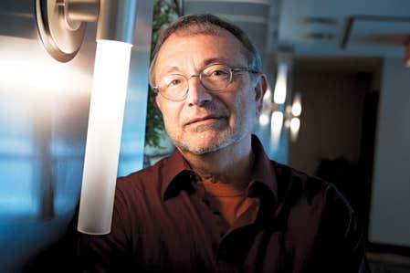 Le Devoir a profité du passage à Fantasia de David L. Snyder, le directeur artistique sur Blade Runner, pour souligner le 30e anniversaire de la sortie du classique de Ridley Scott.